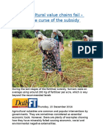 Why agricultural value chains fail.docx
