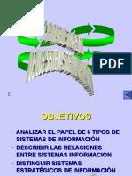 Papel Estrategico_SIG.ppt