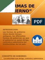 Formas de Gobierno.pptx