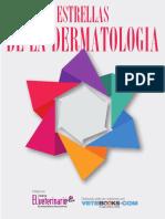 ESTRELLAS_DE_LA_DERMATOLOGIA_LATAM.pdf