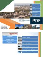 Company Profile Presentation of  PT. JUHDI SAKTI ENGINEERING