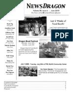 NewsDragon - June 10