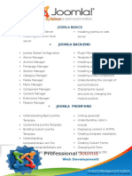 Joomla Training Syllabus.docx