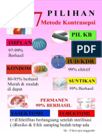 poster KB