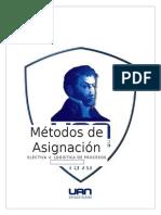 METODOS_DE_ASIGNACION.docx