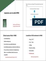 7_Sorasak Respiratory Care HFMD