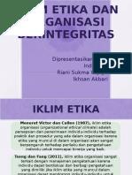 bab4_Etika Profesi