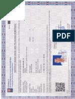 SBU PTM.pdf