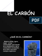 Carbón.ppt