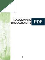 solucionarios matematicas(3)
