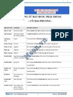 200 CUM DONG TU BAT BUOC .pdf