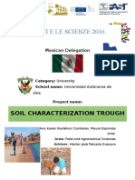 Mexican Delegation Portada