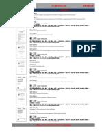 白俄罗斯机车  目录.pdf