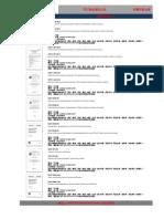 白俄罗斯签证照片尺寸  目录.pdf