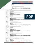 白俄罗斯认证 180  目录.pdf