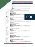 白俄罗斯钻井规定 145  目录.pdf