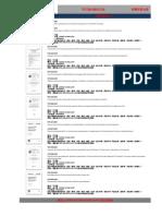 白俄罗斯钢铁标准  目录.pdf
