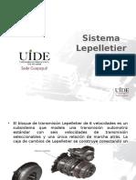 Lepellier2 (1)