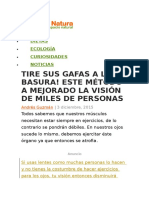 EJERCICIOS PARA LA VISTA.docx