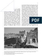wbeah14007.pdf