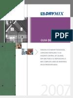 778573_Guia Productos D.pdf