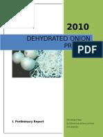 40221390-Dehydrated-Onion- Market.doc