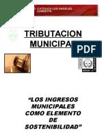 53215594 Tributacion Municipal