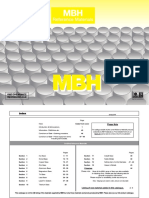 MBH Reference Materials FEB_DEC14_WEB+