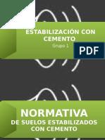 ESTABILIZACIÓN CON CEMENTO.pptx