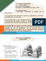 Presentación de Engranajes (1)