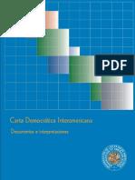 CartaDemocratica_spa.pdf