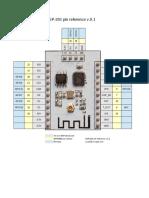 ESP8266-ESP-201-pin-reference-v01.pdf