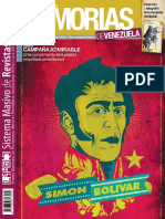 Memorias 28.pdf