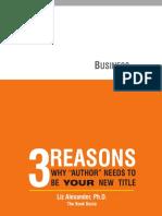 DrLiz_BusinessByTheBook