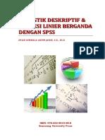 Statistika deskriptif dan regresi berganda.pdf