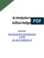 _Lecture_1.pdf
