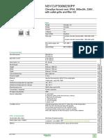 ClimaSys_CV_NSYCVF300M230PF.pdf