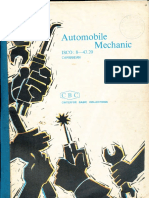 automobile_mecha.pdf