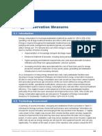 Chapter-6 Mar-2013 508.PDF Ubb