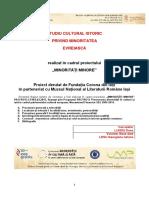 5.-Evrei-Lungu-Dana.pdf