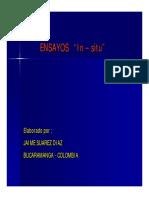 095-5_ENSAYOS_DE_SUELOS_IN_SITU- Colombia.pdf