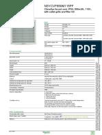 ClimaSys_CV_NSYCVF850M115PF.pdf