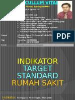 3. Indikator Rs
