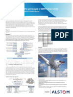 Key learnings from the prototype of 6MW Direct Drive.pdf