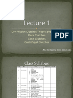 Lecture 1.ppt