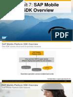 openSAP_mobile2_Week_1_Unit_7_SDK_Presentation.pdf