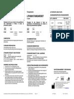 Lithium Standard Set_3lev_en_dt_rev01_LL5S001150.pdf