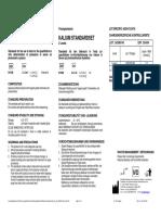 Lithium Standard Set 3lev en Dt Rev01 LL5S001150