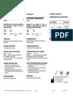 Sodium Standard Set en Dt Rev01 LNS002140