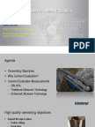 Schlumberger-presentation Cement evaluation.pdf
